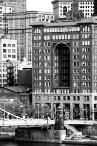 Pittsburgh Renaissance